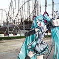 FUJIYAMA-1.jpg