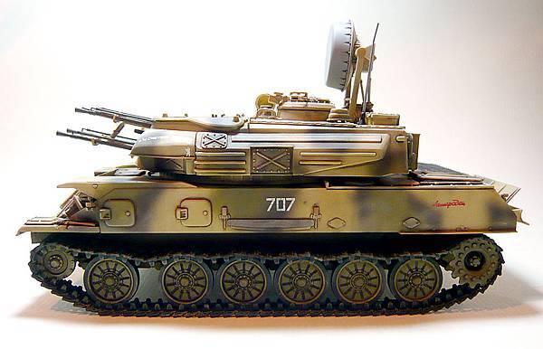 zsu-23-4v1-7.jpg