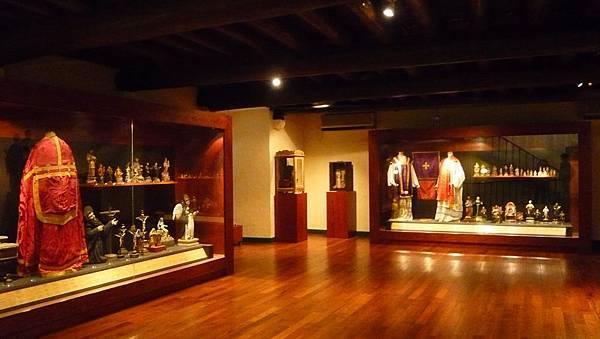 玫瑰堂聖具博物館.jpg