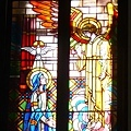 聖經故事鑲嵌玻璃.jpg