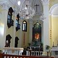 聖老愣佐教堂.jpg