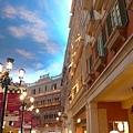 大運河購物中心-2.jpg