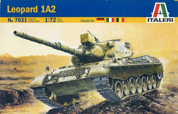 Leopard 1A2.jpg
