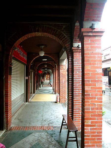 三峽老街-3.jpg