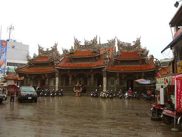三峽祖師廟.jpg