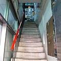 通往天國的樓梯.jpg