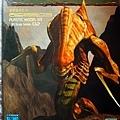 刺蛇hydralisk.jpg