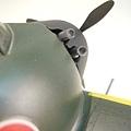 蛋機零戰05.jpg