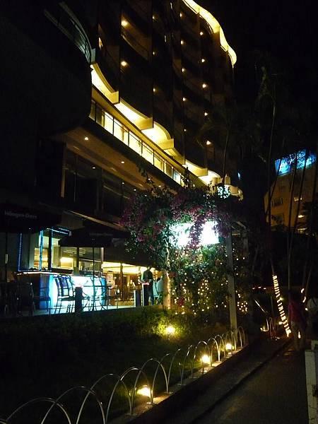 老街區夜遊-4.jpg