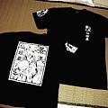 景美仙姬巖T-shirt.jpg