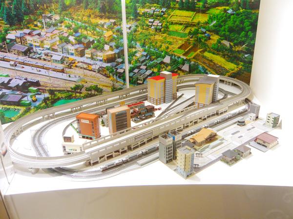 wingmax鐵道模型展示.jpg