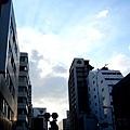 0906本町天空.jpg
