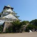 0907大阪城天守閣.jpg
