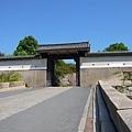 0907大阪城城們.jpg