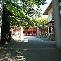 0907玉造稻荷.jpg