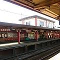 0908伏見稻荷車站-2.jpg