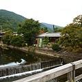 0908嵐山.jpg