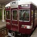 0908嵐山電車.jpg
