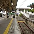 0908終點嵐山站.jpg