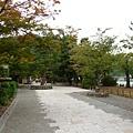 0908河中島.jpg