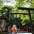 0908野宮神社鳥居.jpg