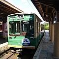 0908嵐山本線電車.jpg