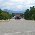 0909京都御所.jpg