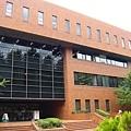 0909京都大學圖書館.jpg