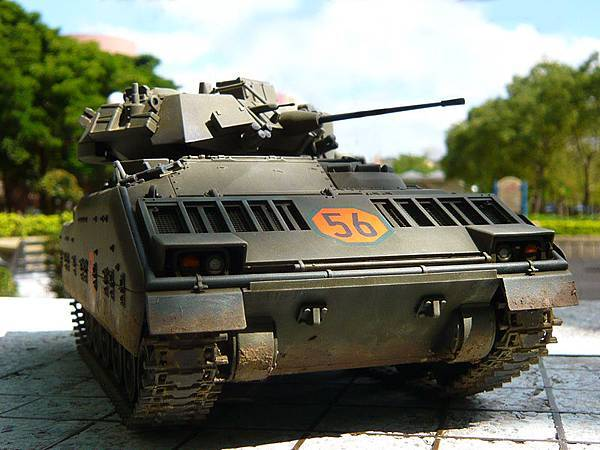 M2-1.jpg