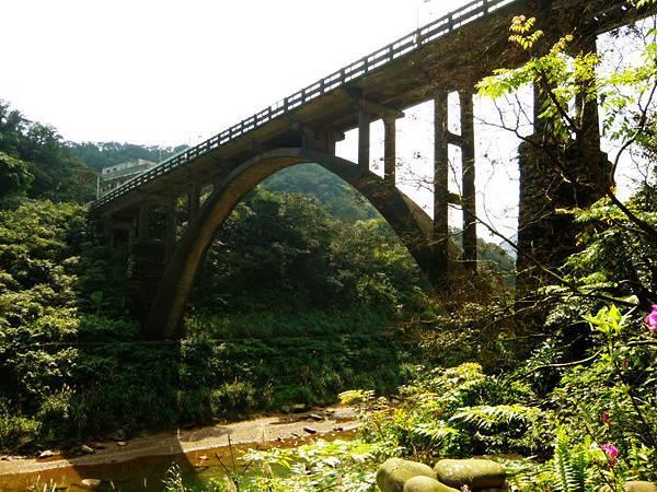運煤橋.jpg