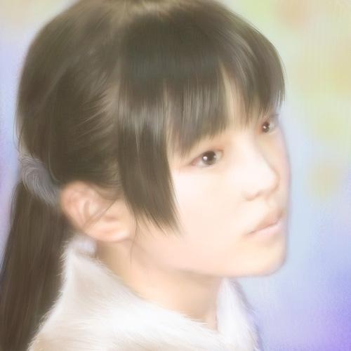 真子內親王20100322.jpg