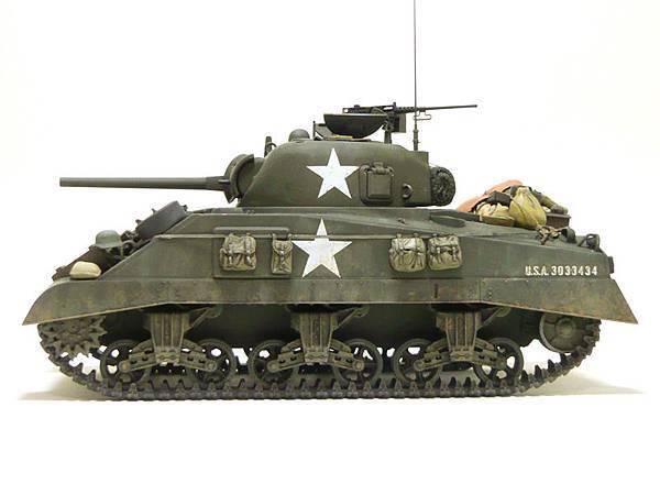 M4-2.jpg