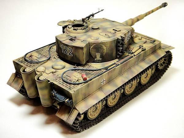 Tiger I-5.jpg