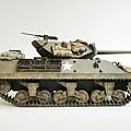 M10-3.jpg