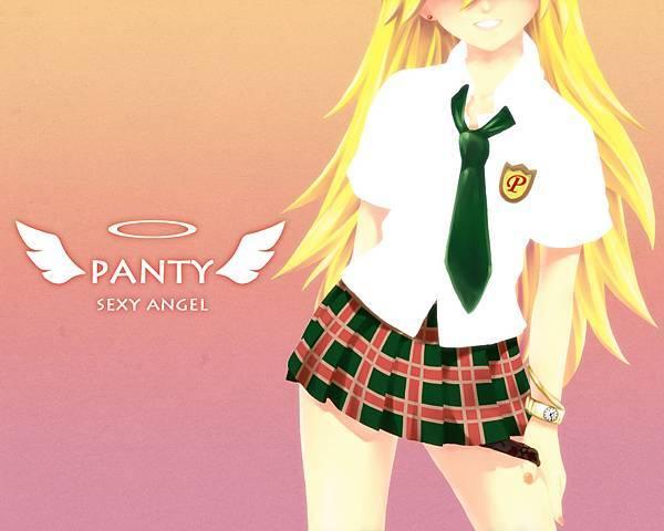 panty-desk.jpg
