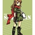 M4A1-poster.jpg