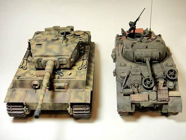 Tiger & Sherman.jpg