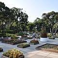 江之島花園