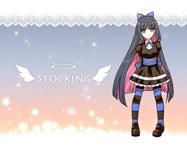 stocking-desk-1.jpg