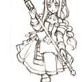 M7牧師式(草稿)