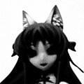 黑化狐仙之二
