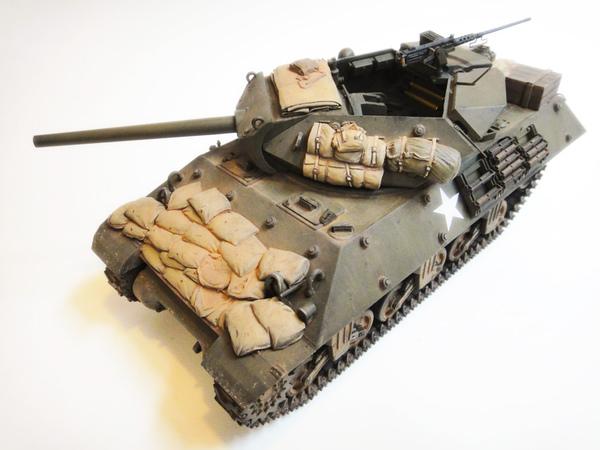 M10-1.jpg