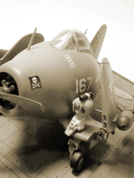 corsair-12.jpg