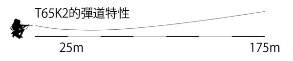 t65k2-4-2.jpg