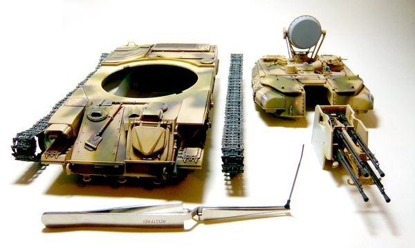 zsu-23-4v1-1.jpg