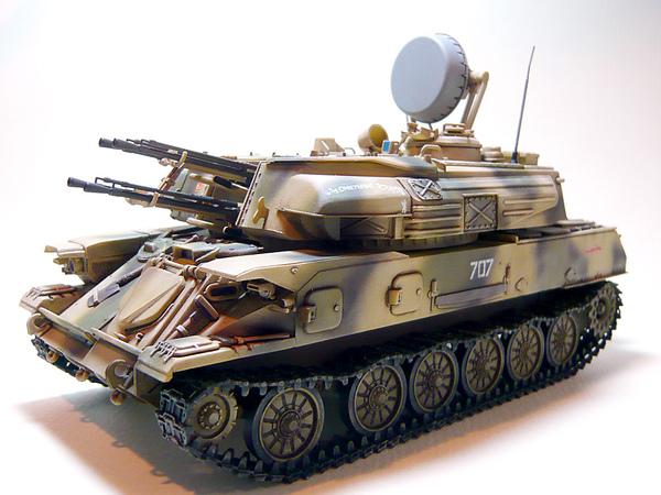zsu-23-4v1-3.jpg