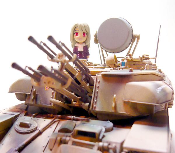 zsu-23-4v1-10.jpg