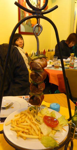 葡國餐廳-烤肉串.jpg