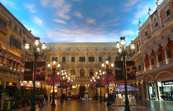 大運河購物中心-1.jpg