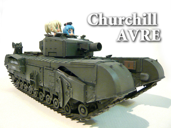 churchill-1.jpg